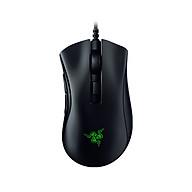 Razer DeathAdder V2 MINI Wired Gaming Mouse 8500DPI Optical Sensor PAW3359 Chroma RGB Mice 6 Programmable Buttons thumbnail