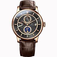 Đồng hồ nam PONIGER P813-2 Chính hãng Thụy Sỹ thumbnail