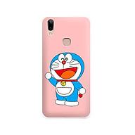 Ốp lưng dẻo cho điện thoại Vivo V9 - Y85 - 01113 7862 DRM06 - Doremon - Hàng Chính Hãng thumbnail
