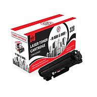 Mực in Laser Lyvystar dùng cho máy in - Hàng Chính Hãng thumbnail