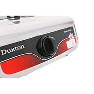 Bếp gas đơn hồng ngoại Duxton DG-240 - Hàng chính hãng thumbnail