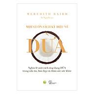 Một Cuốn Sách Kỳ Diệu Về Dừa thumbnail