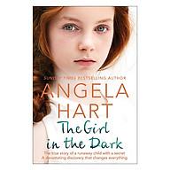 The Girl in the Dark thumbnail
