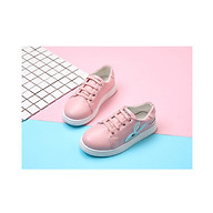 Giày thể thao hình thỏ đáng yêu cho bé TT11 thumbnail