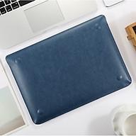 Bao da Cặp da Túi da đựng dành cho Macbook Air Macbook Pro Surface Pro Surface Laptop Laptop Asus Laptop HP Laptop Dell XPS Laptop Acer Laptop Lenovo Laptop 13 inch thumbnail