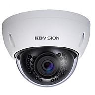 Camera IP Thương Hiệu Mỹ KBVISION KX-2022N2 - Hàng Chính Hãng thumbnail