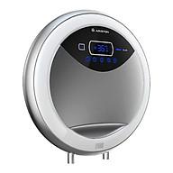 Máy nước nóng trực tiếp Ariston Luxury RT 45E-VN - Hàng chính hãng thumbnail