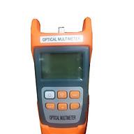 Máy đo công suất quang SG86AR thumbnail