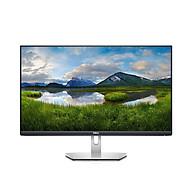 Màn Hình Dell 27 S2721HN - Hàng Chính Hãng thumbnail