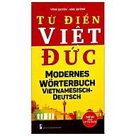 Từ Điển Việt Đức thumbnail