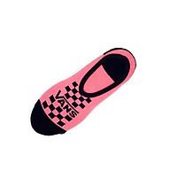 VỚ Vans Fun Times Canoodles - VN0A3UR2UV6 thumbnail