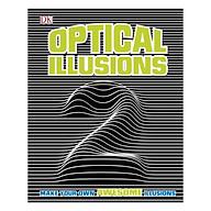 Optical Illusions 2 thumbnail