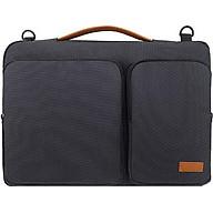 Túi xách bảo vệ laptop 15-16inch cao cấp chống nước thumbnail