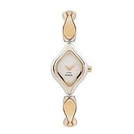 Đồng hồ đeo tay nữ hiệu Titan 9904BM01 thumbnail