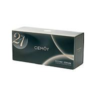 CEMOY 21 Days Illume Serum Goodmorning Serum 2ml 21 packs Origin from Australia thumbnail