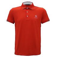 Noressy - Áo golf nam ngắn tay NRSPLM0002 thumbnail