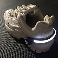 Đèn Led Phát Quang Gắn Giày Chạy Bộ Ban Đêm Cao Cấp thumbnail