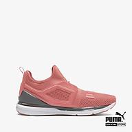 PUMA - Giày sneakers nam IGNITE Limitless 2 191293-14 thumbnail