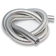 Dây bảo vệ dây dẫn Gas bằng INOX 1.5M thumbnail
