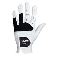 Găng Tay Da Golf Sheepskin Gloves Thuận Tay Trái PGM - ST013 thumbnail