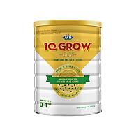 Arti IQ Grow Gold - Phát Triển Toàn Diện Cho Trẻ 0-1 Tuổi thumbnail
