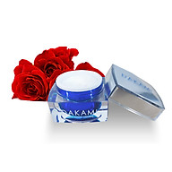 Kem Dakami Chống Lão Hoá Da - thúc đẩy quá trình tái tạo Collagen thumbnail