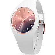 Đồng hồ Nữ dây silicone ICE WATCH 015749 thumbnail
