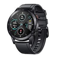 Đồng hồ thông minh Honor Watch Magic 2 46MM Dây Silicon - Hàng nhập khẩu thumbnail