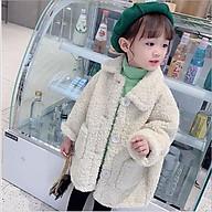 AK32Size90-140 (9-30kg)Áo ấm áo lạnh cho béThời trang trẻ Em hàng quảng châu thumbnail