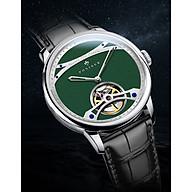 Đồng hồ nam Poniger P819-2 chính hãng Thụy Sỹ thumbnail