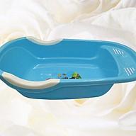 Chậu tắm cho bé Việt Nhật 2205 thumbnail