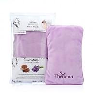 Túi Chườm Thảo Mộc Nóng Lạnh Thái Lan Theroma thumbnail