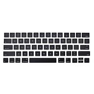 Amagogo Dành Cho MacBook Pro 13 A1708 2016 2017 Bàn Phím Mỹ Keycaps Keycap thumbnail