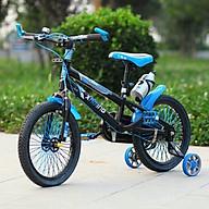 Xe đạp địa hình đẳng cấp thể thao thumbnail