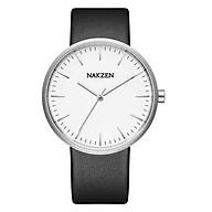 Đồng hồ Nữ Nakzen SL9287LBK-7 - Hàng chính hãng thumbnail