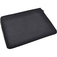 Túi Chống sốc 13 inch Dành Cho Macbook, Laptop thumbnail