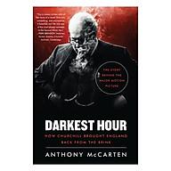 Darkest Hour thumbnail