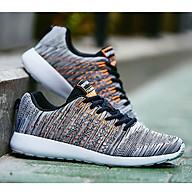 Giày thể thao nam thoáng khí thời trang mẫu mới M45 thumbnail