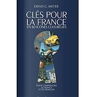 Clés pour la France thumbnail
