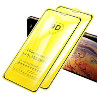 Cường lực dành cho iPhone 6 6plus 6s 6splus 7 7 plus 8 8plus x xr xs xsmax 11 11promax 12 12promax Kính cường lực iPhone thumbnail