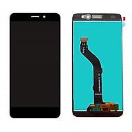 Màn hình dành cho điện thoại Huawei GR5 Mini thumbnail