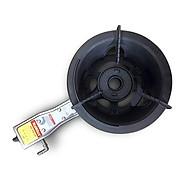 Bếp Khè Gas Công Nghiệp Namilux NA-196 - Hàng Chính Hãng thumbnail