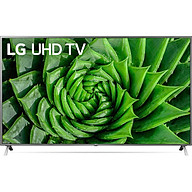 Smart Tivi LG 4K 82 inch 82UN8000PTB thumbnail