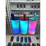 Loa Bluetooth BR5 có đèn led, âm thanh chân thật, sống động, hàng nhập khẩu an toàn thumbnail