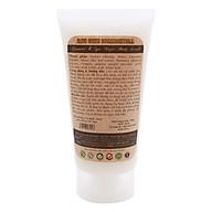 Kem Thanh Tẩy Tế Bào Chết, Cân Bằng Độ Ẩm, Thắp Sáng Làn Da Cosmetic & Spa Magic Body Scrub (200g) thumbnail