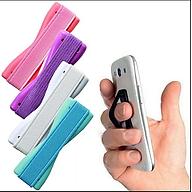 Kẹp giữ Sling Grip dành cho điện thoại, máy đọc sách thumbnail