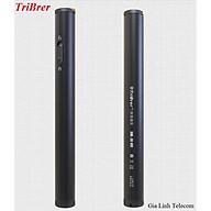 Bút soi cáp quang 10KM - 30KM BML-30 - Đèn soi cáp quang thumbnail