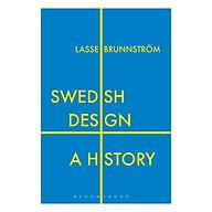 Swedish Design thumbnail