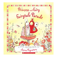 Fairytale Parade thumbnail