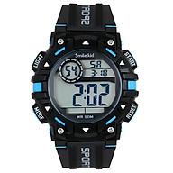 Đồng hồ trẻ em Smile Kid SL065-02 - Hàng chính hãng thumbnail